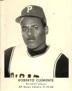Mlb Players, Baseball Players, Baseball Cards, Pittsburgh Sports, Pittsburgh Pirates, Puerto Rico Island, Roberto Clemente, Jolly Roger, Legends