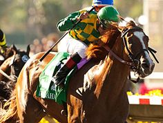 Dullahan, Little Mike Arrive in Dubai. Dale Romans' multiple grade I winners Dullahan and Little Mike arrived at the Dubai World Cup quarantine center at Meydan Racecourse a little after noon, Eastern time, on March 1 following more than 35 hours of travel from their base at Gulfstream Park.