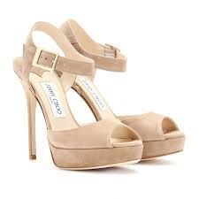 Výsledek obrázku pro 50s shoes womens