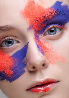 Coloring by Juliya Chernyshova