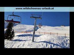 Skijuwel Wildschönau Alpbachtal Tirol Tennladen Apartments Skiwelt Brixe... Yorkie, Wind Turbine, Luxury, New York, Haus, Bedrooms, New York City, Nyc, Yorkshire Terrier