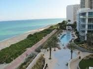 Bay front Condos for sale in Miami Beach Florida @ http://www.prosperityinternationalrealty.com/