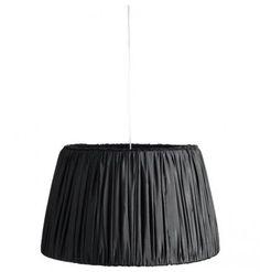 Lampeskærm Tine K