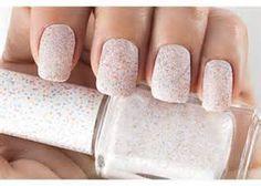 Cupcake nail polish effect review!