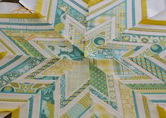 from the blue chair: Paper Piecing in Process Crochet Quilt, Paper Piecing, Quilt Blocks, The Past, Quilting, Sew, Tutorials, Fancy, Crafty