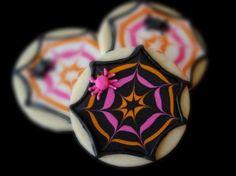 #Halloween preparation #tips! #cookies #decorating #cakepops
