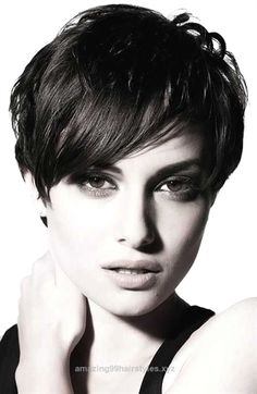 Terrific Modern Pixie Hairstyles for Women 2015 The post Modern Pixie Hairstyles for Women 2015… appeared first on Amazing Hairstyles .