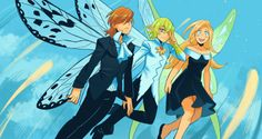 Elizabeth Seven Deadly Sins, Seven Deadly Sins Anime, 7 Deadly Sins, Chica Anime Manga, Otaku Anime, Seven Deady Sins, Anime Child, Ghibli, Fan Art