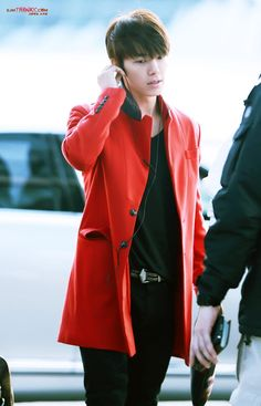 Donghae - Incheon Airport (to Malaysia)