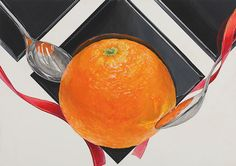 Grapefruit, Orange, Drawings, Photography, Painting, Color, Templates, Fruit, Photograph