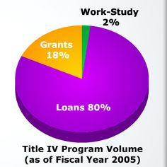 Personal Loans For Good  Bad Credit  Pie Charts