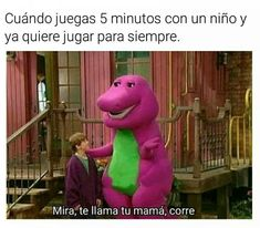 Page 2 Read Crush from the story Tu Secreto Fails 2 by socialxliz (♡ℓιz♡) with reads. Funny Spanish Memes, Spanish Humor, Stupid Funny Memes, Hilarious, Funny Humor, Blackpink Memes, New Memes, Funny Images, Funny Pictures