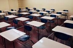 Betsy DeVos as Secretary of Education, Really? By Felecia Tucker | Maya's Blog Showcase