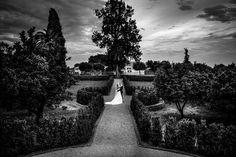 Home Page - FOTOGRAFO DI MATRIMONIO