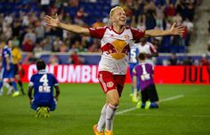 NY Red Bulls | Preview: New York Red Bulls at Orlando City SC - Empire of Soccer