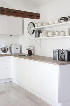 scandi_kitchen_31