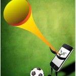 Las 10 mejores aplicaciones para estar bien informado en su dispositivo móvil