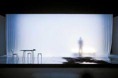 Bühnen Design, Event Design, Set Design Theatre, Stage Design, Stage Lighting, Cool Lighting, Conception Scénique, Scenography Theatre, Led Light Design