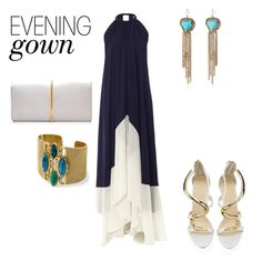 Summer Date-Night Outfits He Cannot Resist – Fashion Style Magazine - Page 18