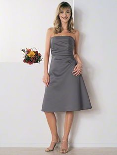 just needs a fun sash!    Alfred Angelo... Find the perfect Wedding Dress, Bridesmaid Dress, Prom Dress, Flower Girl Dress or Mother of the Bride Dress at Alfred Angelo.