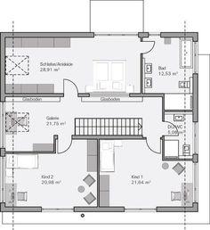 grundrisse kleiner b der ayerle bad und heizung wuppertal 0202 721579 b der pinterest. Black Bedroom Furniture Sets. Home Design Ideas