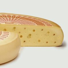 Queso Emmental / Emmental cheese
