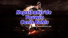 Hepsibahis'de – Youwin – Canlı Bahis – Canlı Bahis 2018 Movies, Movie Posters, Films, Film Poster, Cinema, Movie, Film, Movie Quotes, Movie Theater