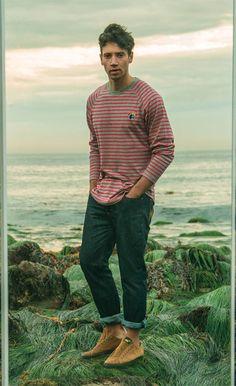 Casual-Beach-Wear