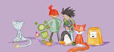 Привіт, Рубі!   E-Learning. Електронне навчання для дітей і дорослих. Электронное обучение для детей и взрослых