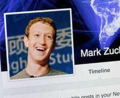 Facebook privacy in schools Schools, Raising, Student, Facebook, School, Colleges