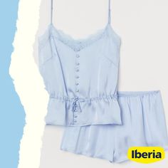 El azul es el color de los sueños 😴... ¡y uno de nuestros colores preferidos! ¿Te animas a teñir tu pijama de algodón o de seda con nuestro #TinteAzul ? 🌈Recuerda que si quieres una tonalidad suave, tendrás que poner menos colorante 😉⠀ • 📸 : #pinterestinspired Shibori, Peplum, Tops, Women, Fashion, Cotton Pyjamas, Coloring, Silk, Colors