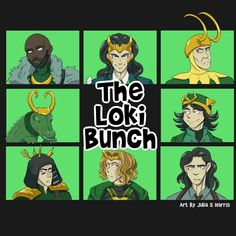 Loki Tv, Marvel Avengers, Marvel Comics, Avengers Fan Art, Thor, Funny Marvel Memes, Marvel Jokes, Marvel Photo, Marvel Fan Art