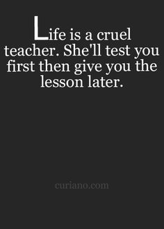 Curiano Quotes Life - Quote, Love Quotes, Life Quotes, Live Life Quote, and Letting Go Quotes. Visit this blog now Curiano.com Quotable Quotes, True Quotes, Great Quotes, Words Quotes, Quotes To Live By, Motivational Quotes, Inspirational Quotes, Sayings, Lessons Learned