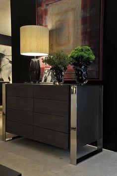christina hamoui foyers decoration design contemporary interior design home interior design entryway