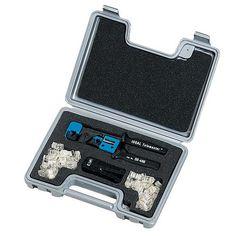 IDEAL 33-750 Economy 10Base-T Telemaster™ Kit