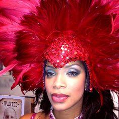 Home — Jo Drake Makeup artist