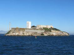Alcatraz-Island-San-Francisco