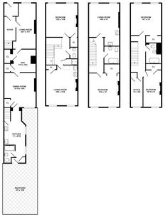 Mini Homes Floor Plans as well On Wheels Tiny House Plans 3 Bedroom together with 4 Bedroom Log Home Floor Plan together with Floor Plans Cabin House together with A Frame Home With Bat Plans. on modern design modular homes kits