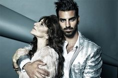 America's Next Top Model: Cycle 22, Nyle DiMarco