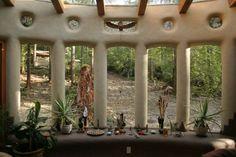 cob house designs - Pesquisa Google