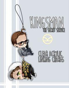 https://www.tumblr.com/blog/kingsmanners
