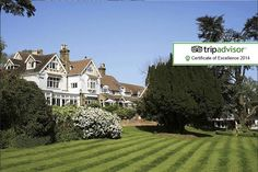 £179 (at Rowhill Grange Hotel, Kent) for a 1-night (Sun - Fri) break for 2 inc. breakfast and access to spa facilities, £229 for (Sat) stays - save up to 47% - http://www.moredeal.co.uk/shop/holidays/179-at-rowhill-grange-hotel-kent-for-a-1-night-sun-fri-break-for-2-inc-breakfast-and-access-to-spa-facilities-229-for-sat-stays-save-up-to-47/