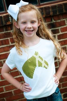 Horse shirt for horse lovers kids adults girls by mylittlelegacies, $29.95  need pink