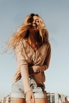 Out From Under Jojo Oversized Thermal Button Front Top Urban Outfitters - Photography Ideas At Home, Self Portrait Photography, Portrait Photography Poses, Photography Poses Women, Photography Business, Photography Backdrops, Photography Jobs, Photography Composition, Photography Lighting