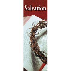 Salvation Crown