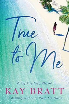 Book cover of True To Me by Kay Bratt. The ebook and audiobook of this Family Mystery Fiction novel are free in Kindle Unlimited. Reading Online, Books Online, Book 1, This Book, Books To Read, My Books, Free Books, Bestselling Author, Audio Books
