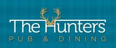 The Hunters Preston stylish pub and dining, indulge in an excellent selection of food and drink, from classic pub fayre to tapitizers, cask ales to cocktails, and live football