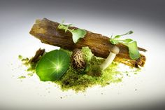 This year, the top honor went to Eleven Madison Park, Chef Daniel Humm's New York temple to fine dining—the first time a U. restaurant has won since Comme Un Chef, Le Chef, Gourmet Recipes, Healthy Recipes, Healthy Meals, Singapore Food, Asia, Western Food, Everyday Food