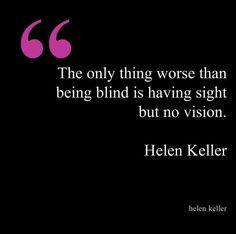 24 Best Helen Keller Quotes Images Helen Keller Quotes Quotes