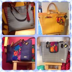 Bolsas artesanales, Oaxaca  Solapa bordada  Bajo pedido